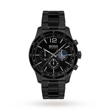 Hugo Boss Pro Chronograph Mens Watch