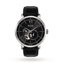 Hugo Boss Men's Auto Watch