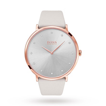 Hugo Boss Ladies' Jillian Watch
