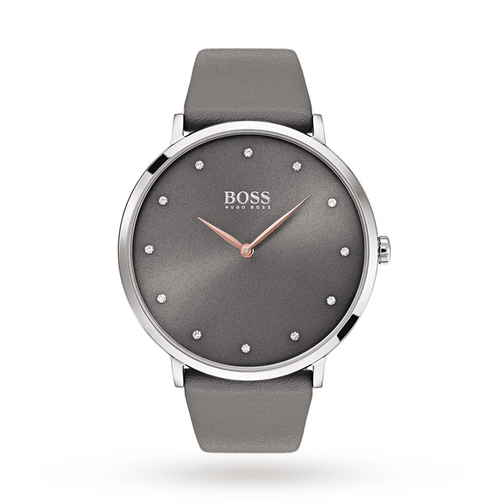 Hugo Boss Ladies Jillian Watch