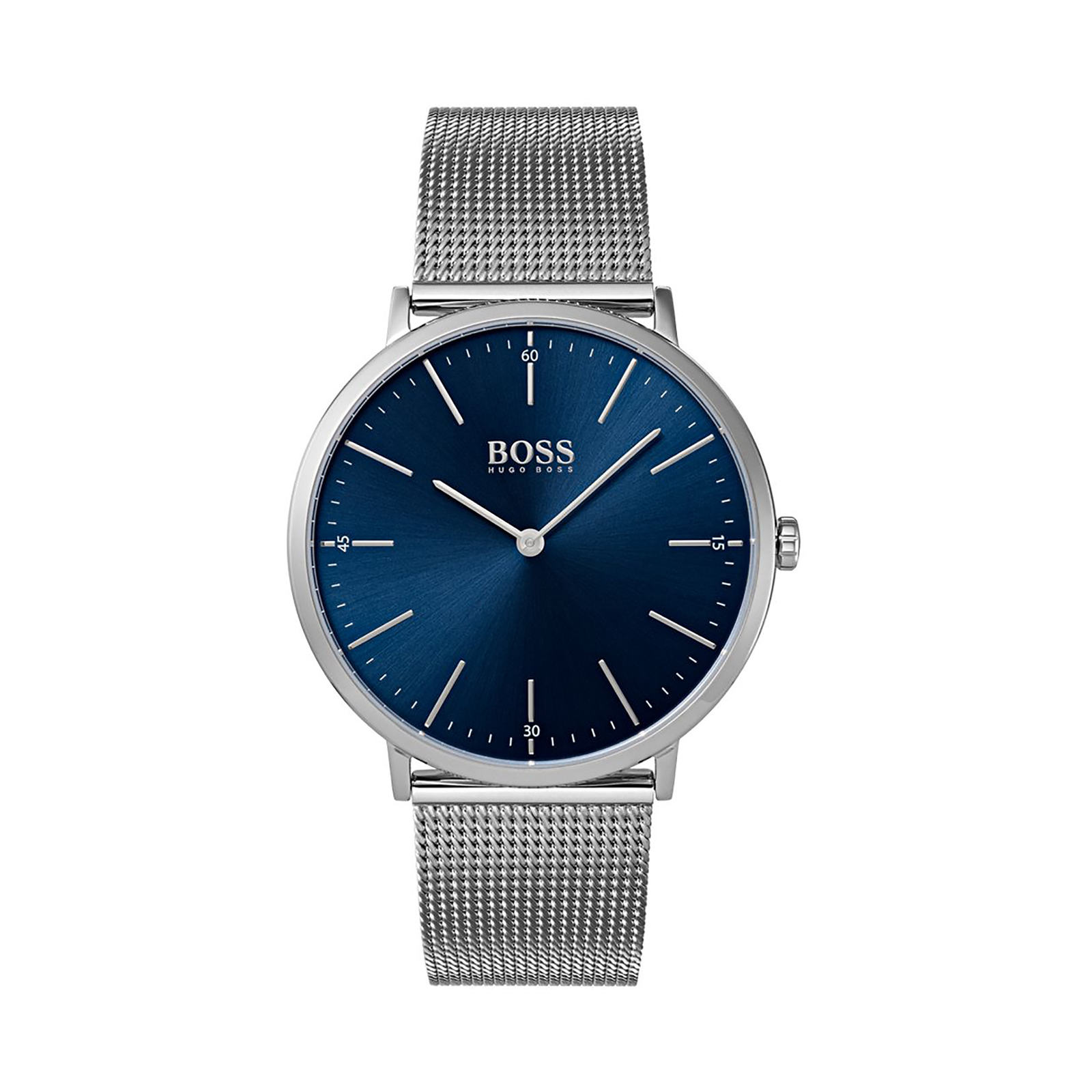 Hugo Boss Horizon Men's Watch - Exclusive