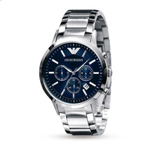 Emporio Armani AR2448 Gents Watch