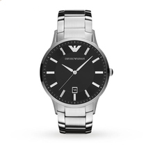 Emporio Armani AR2457 Gents Watch