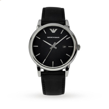 Emporio Armani AR1692 Gents Watch