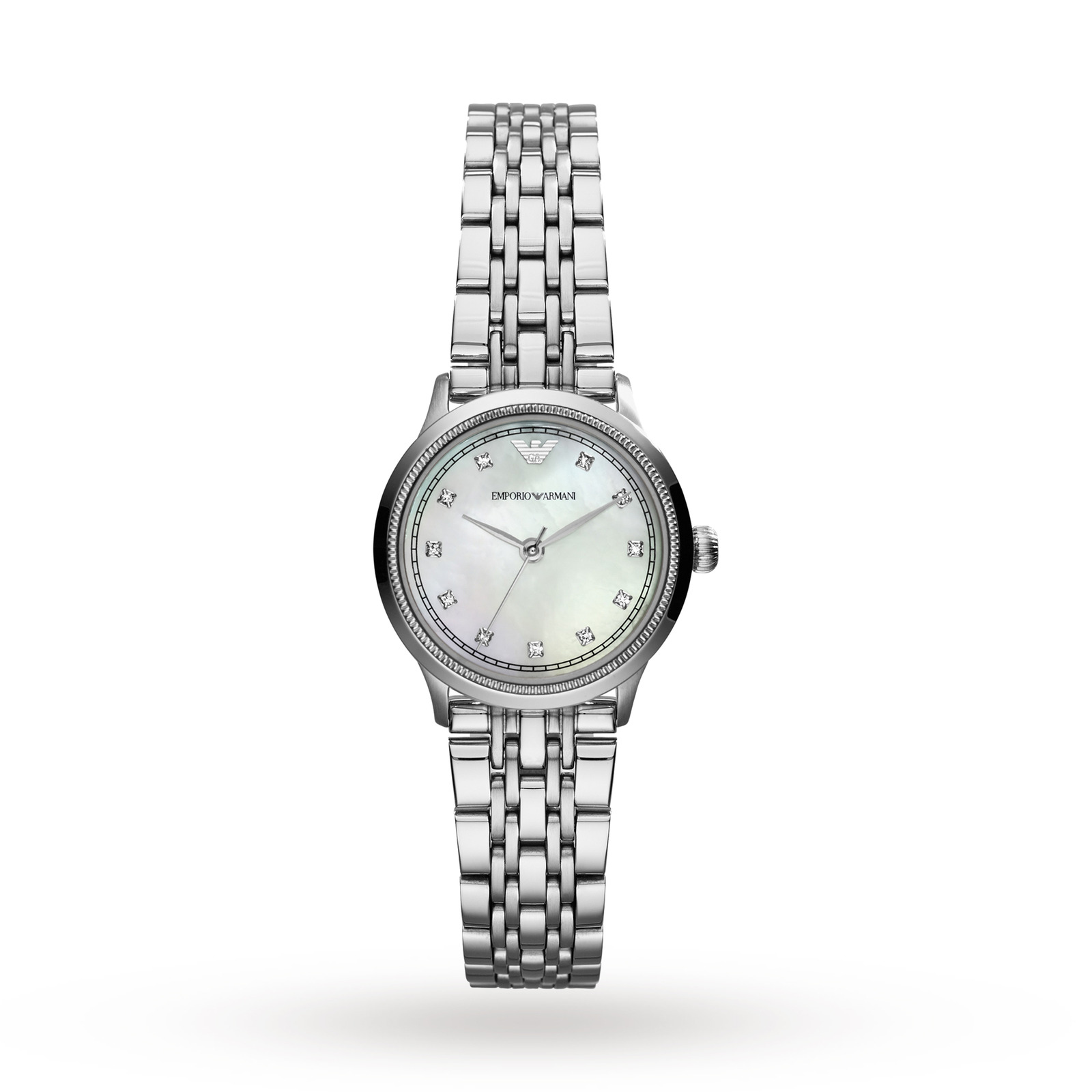 Emporio Armani AR1803 Ladies Watch