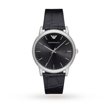 Emporio Armani Mens watch AR2500