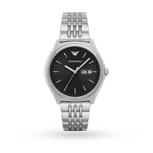 Emporio Armani Dress Watch AR1977