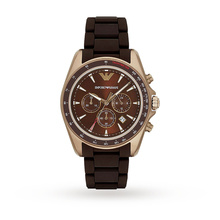 Emporio Armani Sports Watch AR6099