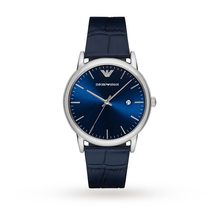 Emporio Armani Mens Watch AR2501