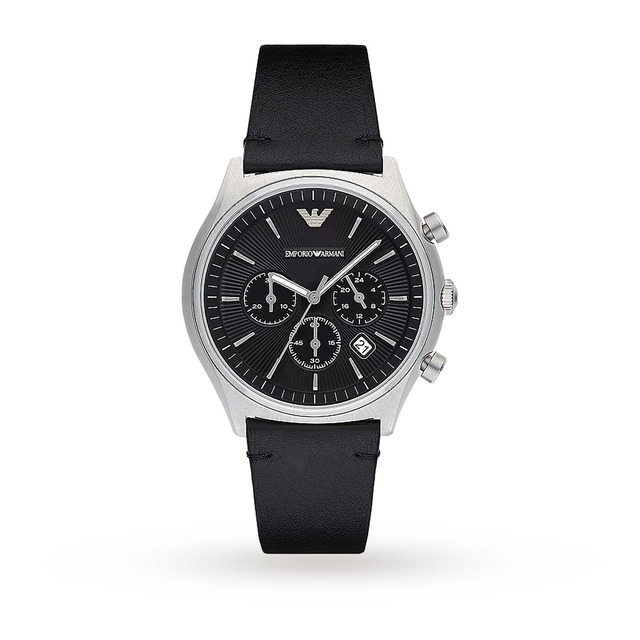 Emporio Armani Dress Watch AR1975