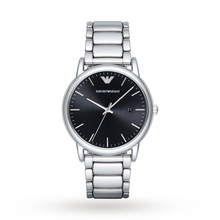 armani watches for men watches designer luxury swiss watches mens emporio armani watch ar2499