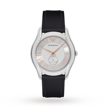 Mens Emporio Armani Watch AR1984