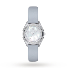 Emporio Armani AR11032 Watch