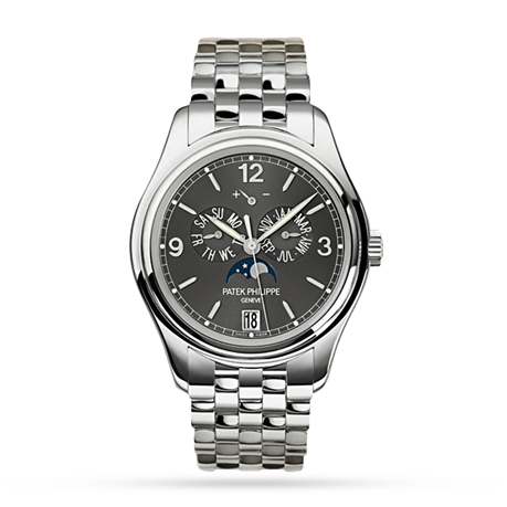 Patek Philippe Complications Watch