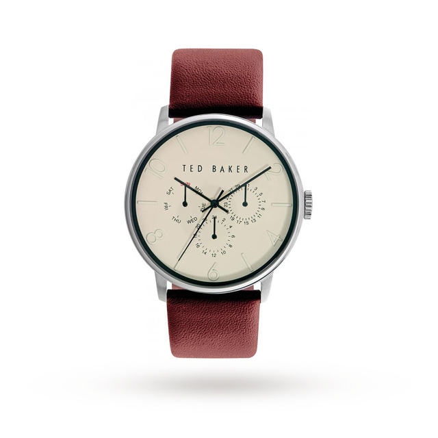 Ted Baker TE10029568 Watch