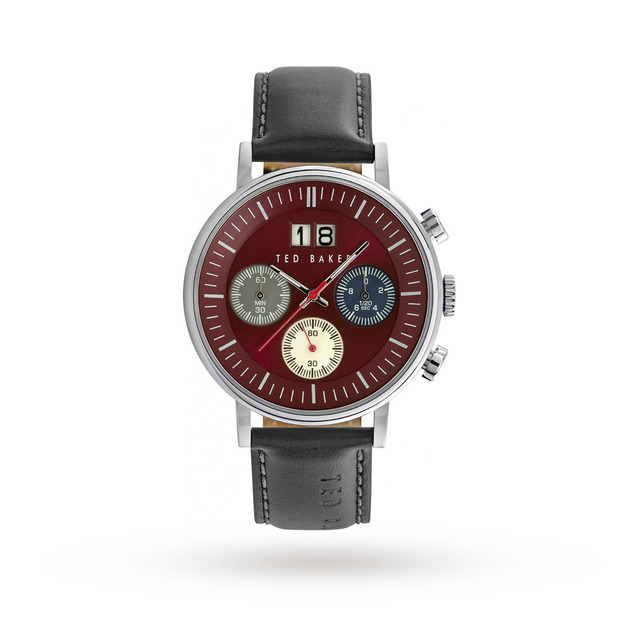 Ted Baker TE10024798 Watch