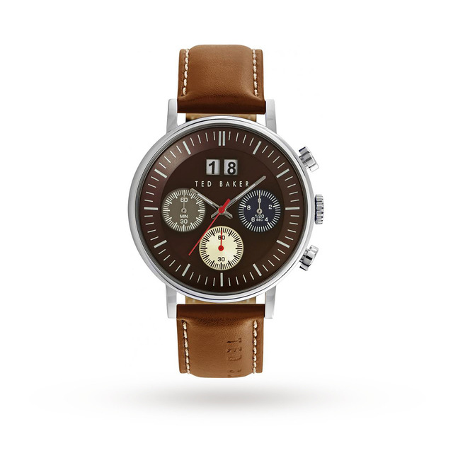Ted Baker TE10024799 Watch