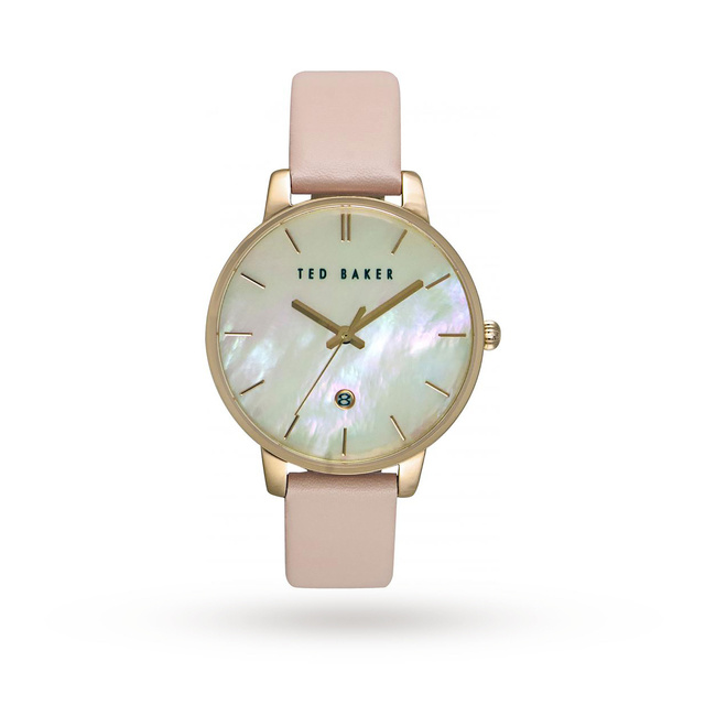 Ted Baker TE10026423 Watch