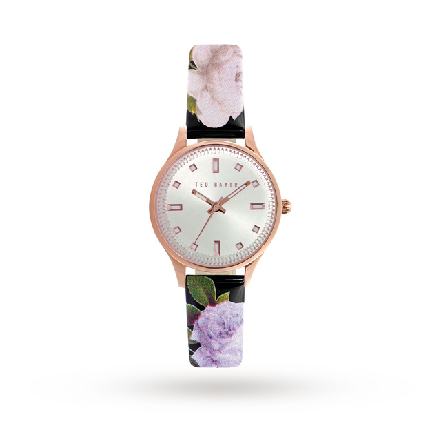 Ted Baker TE10025270 Watch TE10025270