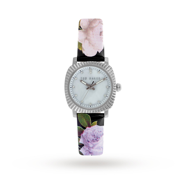 Ted Baker TE10024724 Watch TE10024724
