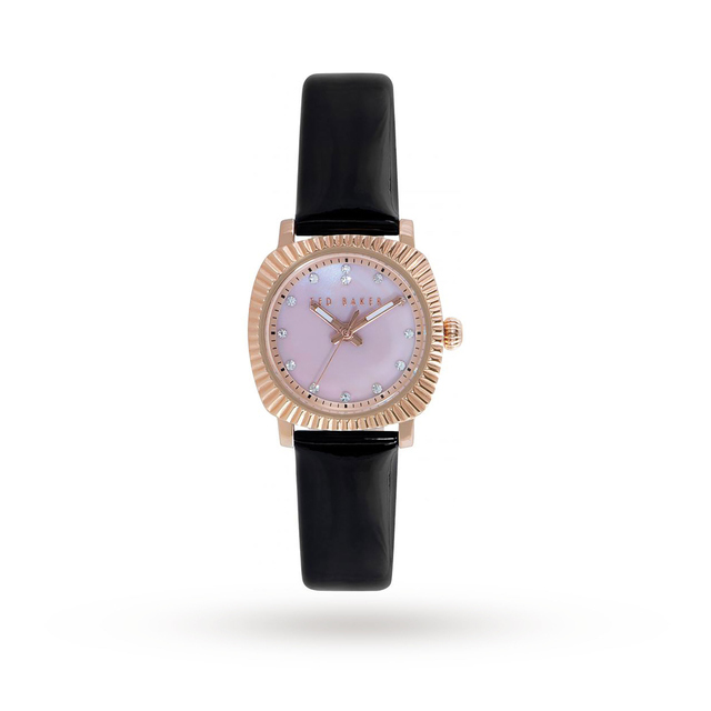 Ted Baker TE2120 Watch