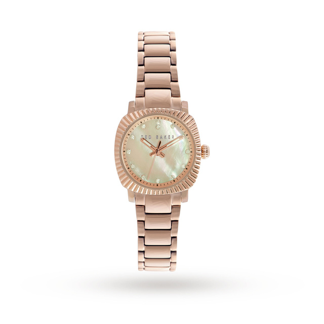 Ted Baker TE10024720 Watch TE10024720