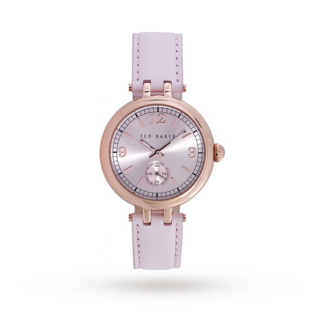 Ted Baker TE10023476 Watch