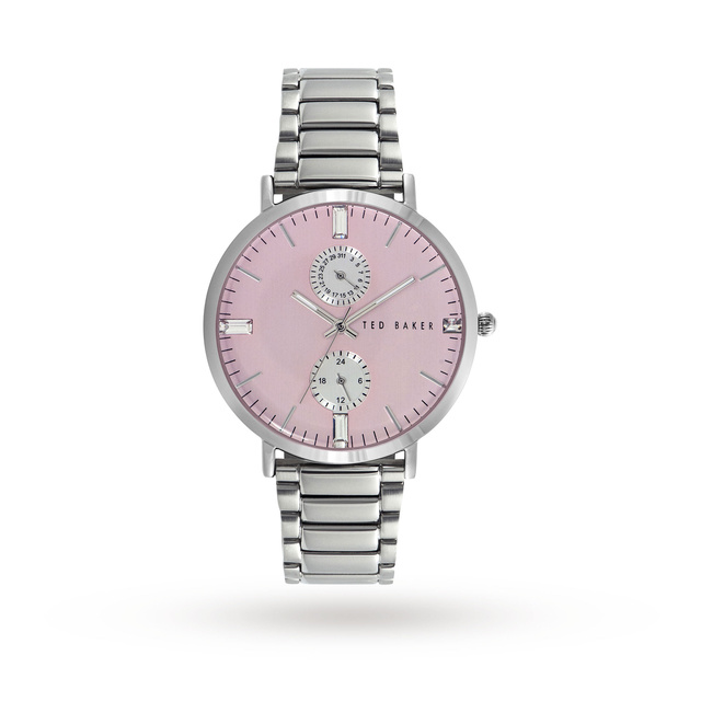 Ted Baker TE10024715 Watch TE10024715