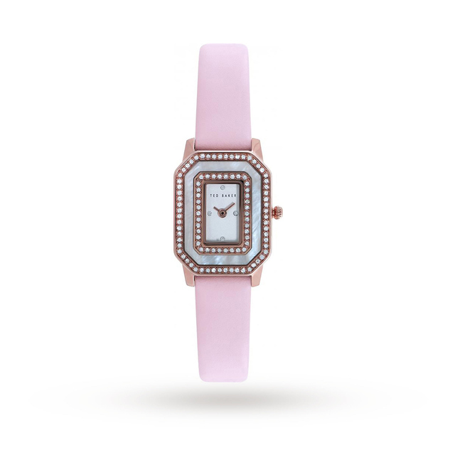 Ted Baker TE10023480 Watch