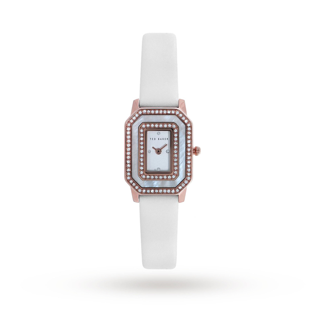 Ted Baker Watch TE10023481