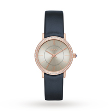 DKNY Ladies' Willoughby Watch NY2553