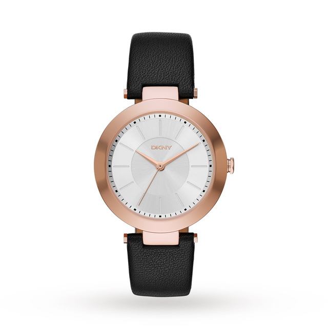 Ladies DKNY STANHOPE 2.0 Watch NY2468