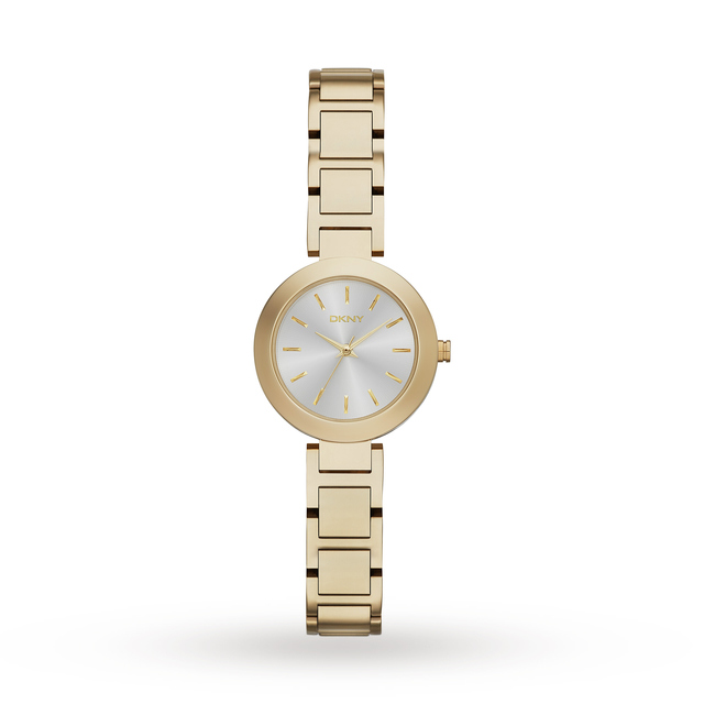 Ladies DKNY Stanhope Watch NY2399