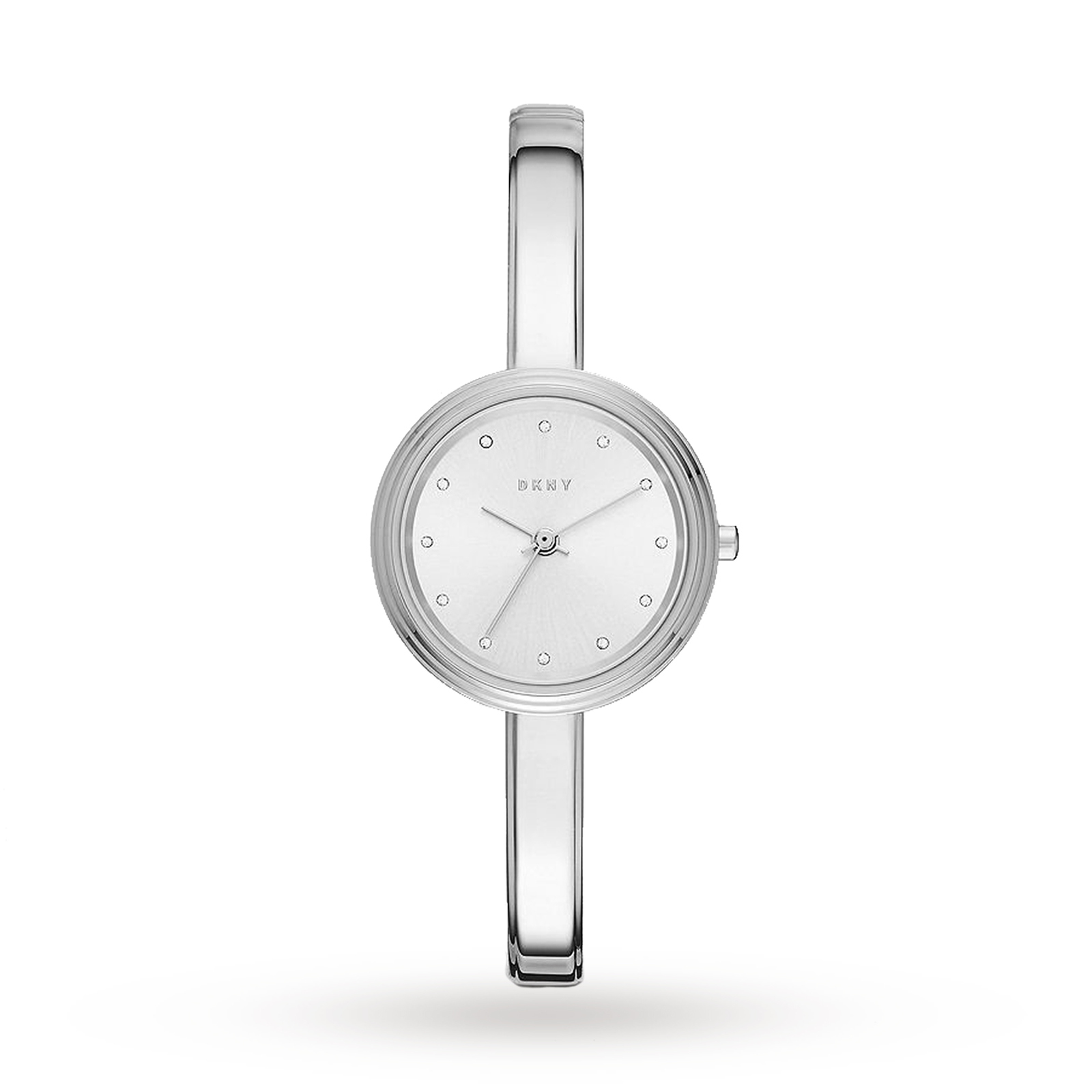 DKNY Ladies Murray Watch