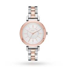 DKNY Ladies Ellington Watch