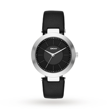 DKNY Ladies' STANHOPE 2.0 Watch