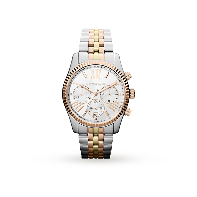 Michael Kors MK5735 Ladies Watch