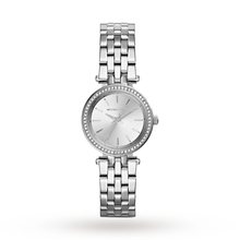 Michael Kors MK3294 Ladies Watch