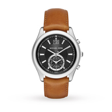 Michael Kors Aiden MK8416 Mens Watch