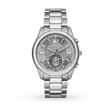Michael Kors Aiden MK8417 Mens Watch