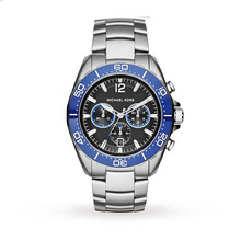 Michael Kors MK8422 Mens Watch