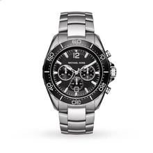 Michael Kors MK8423 Mens Watch