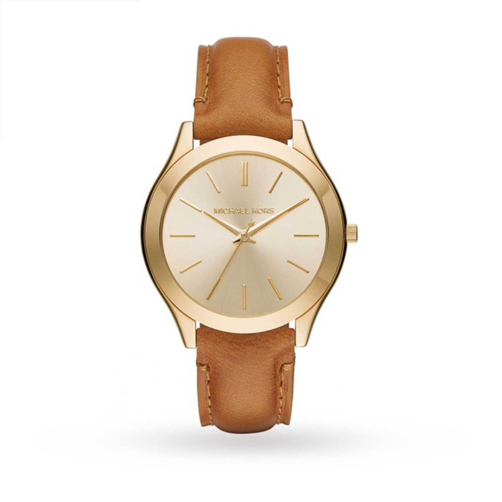 Michael Kors Ladies Watch MK2465