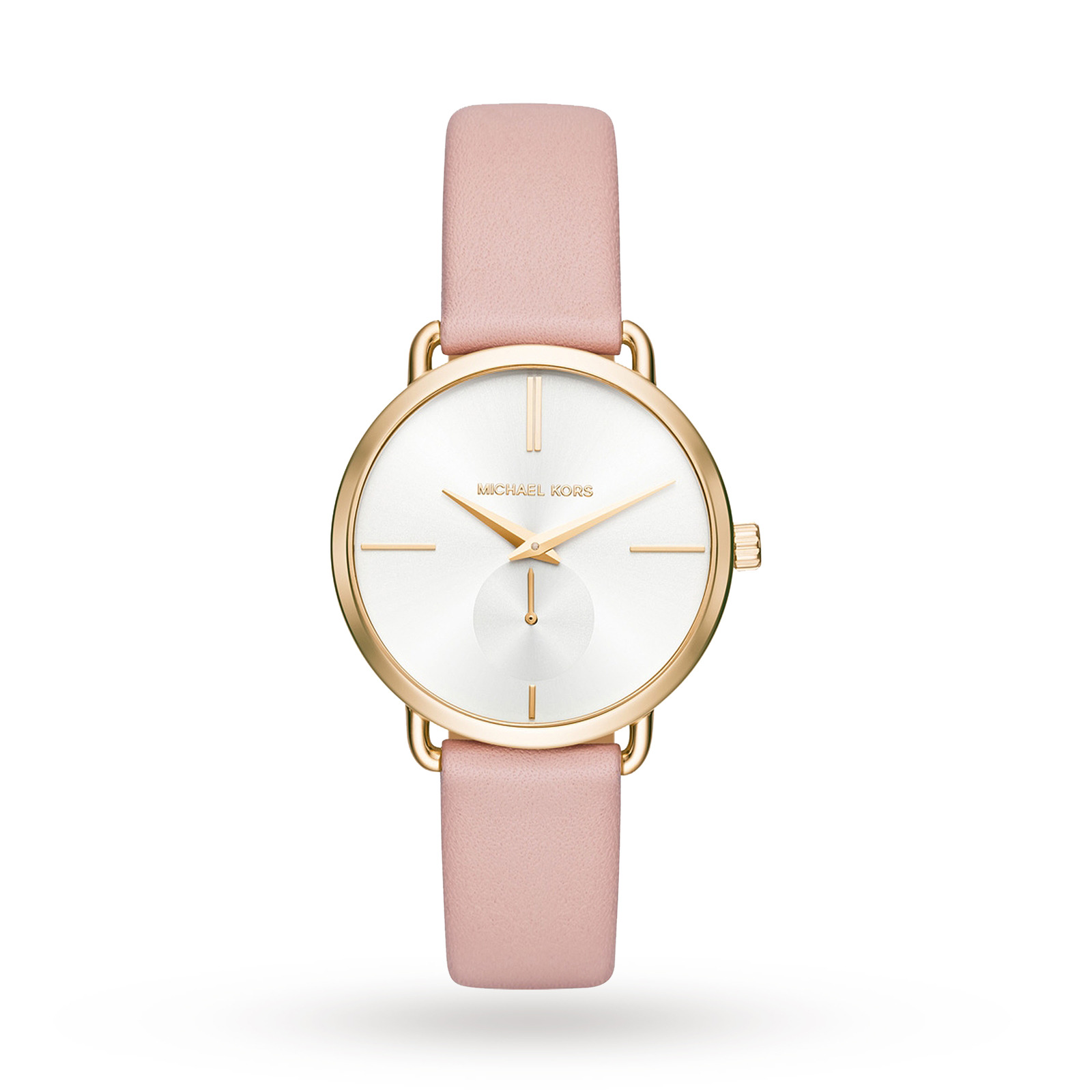 Michael Kors Portia Watch
