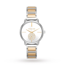 Michael Kors Ladies Watch MK3679