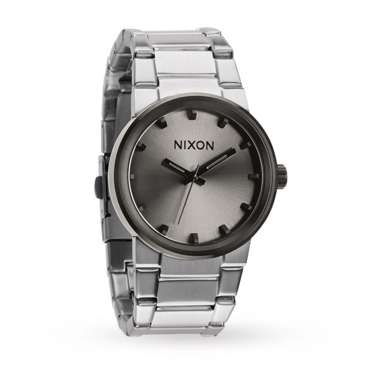 Mens Nixon The Cannon Watch