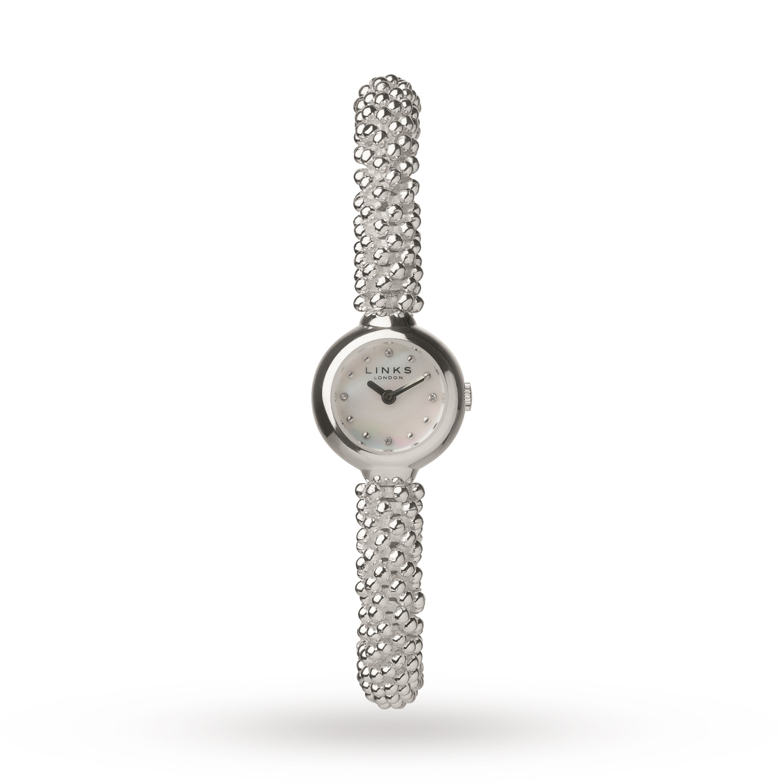 Links Of London Ladies' Effervescence Watch