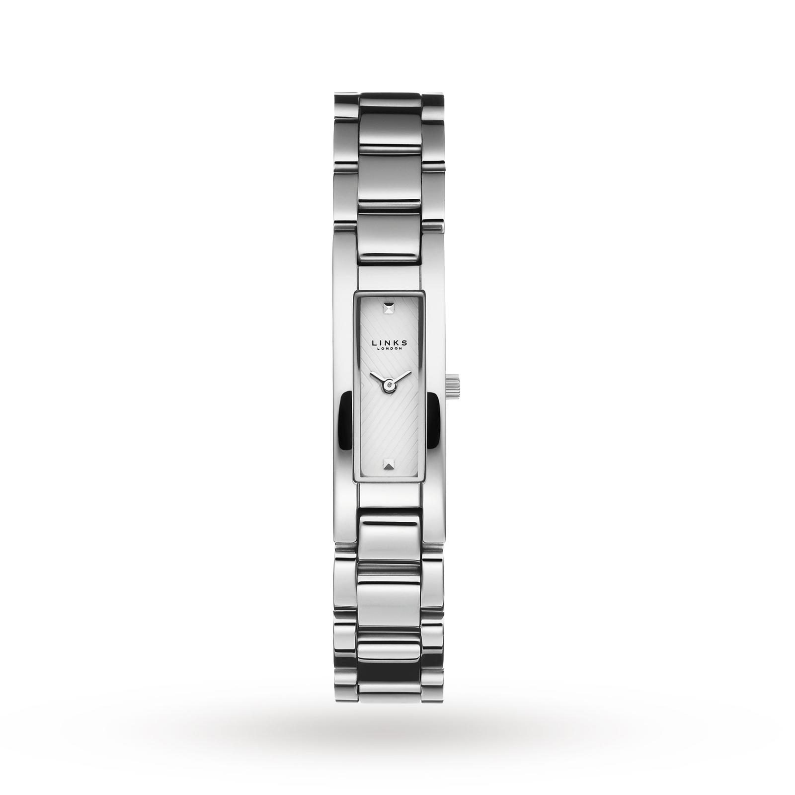 Links Of London Ladies' Selene Watch