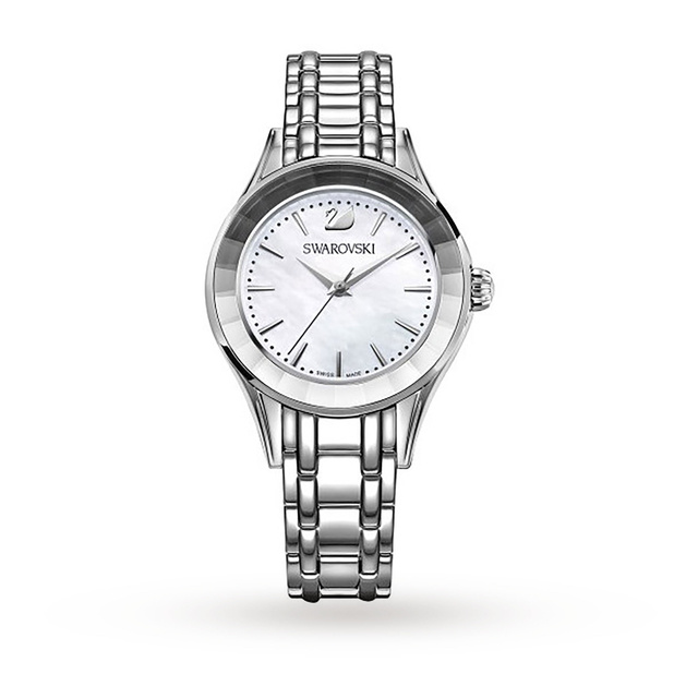 SWAROVSKI Ladies' Alegria Watch