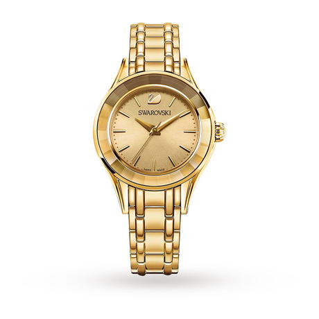 For Her - SWAROVSKI Alegria Watch - 5188840